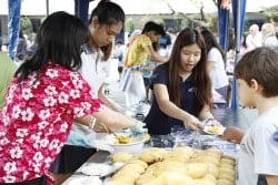 2014-04-04-Songkran-at-NIST-03