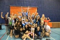 2014-SEASAC-Gymnastics-Championship
