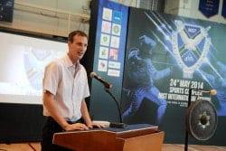 Head-of-School-James-MacDonald-Opens-Fencing-Tournament