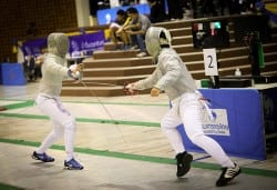 Thailand-Fencing-Championship-01