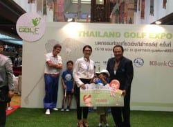 Thailand-Golf-Expo-04