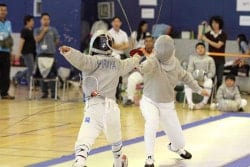 The-First-Falcon-Young-Fencer-Invitational