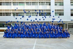 NIST-International-School-Class-of-2014