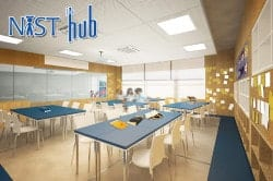 NIST-The-Hub-Classroom