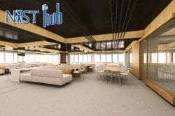 NIST-The-Hub-Lounge