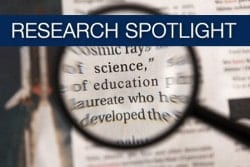 Research-Spotlight