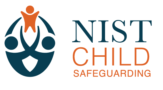 NIST Child Protection Safeguarding