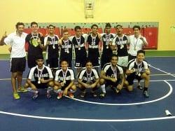 NIST-Varsity-Boys-Soccer-Team