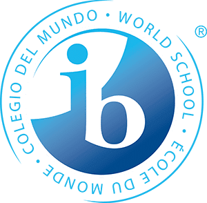 The International Baccalaureate (IB) - NIST was the first full IB school in Bangkok