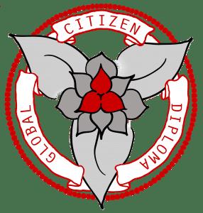 Global Citizen Diploma - NIST International School in Bangkok, Thailand