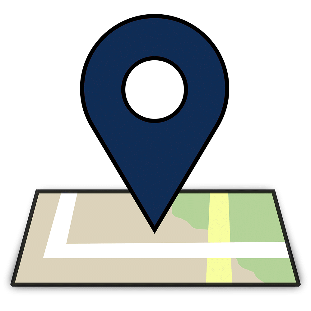Map Icon   NIST INTERNATIONAL SCHOOL