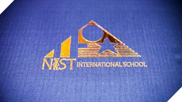 NIST International School in Bangkok - Scholarships