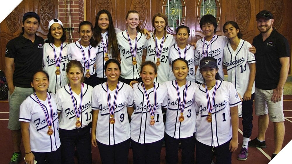 NIST 2014-2015 Sports Results