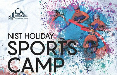 nist-holiday-sports-camp
