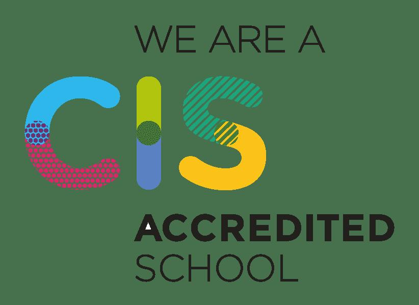 CIS Accredited School - NIST International School in Bangkok