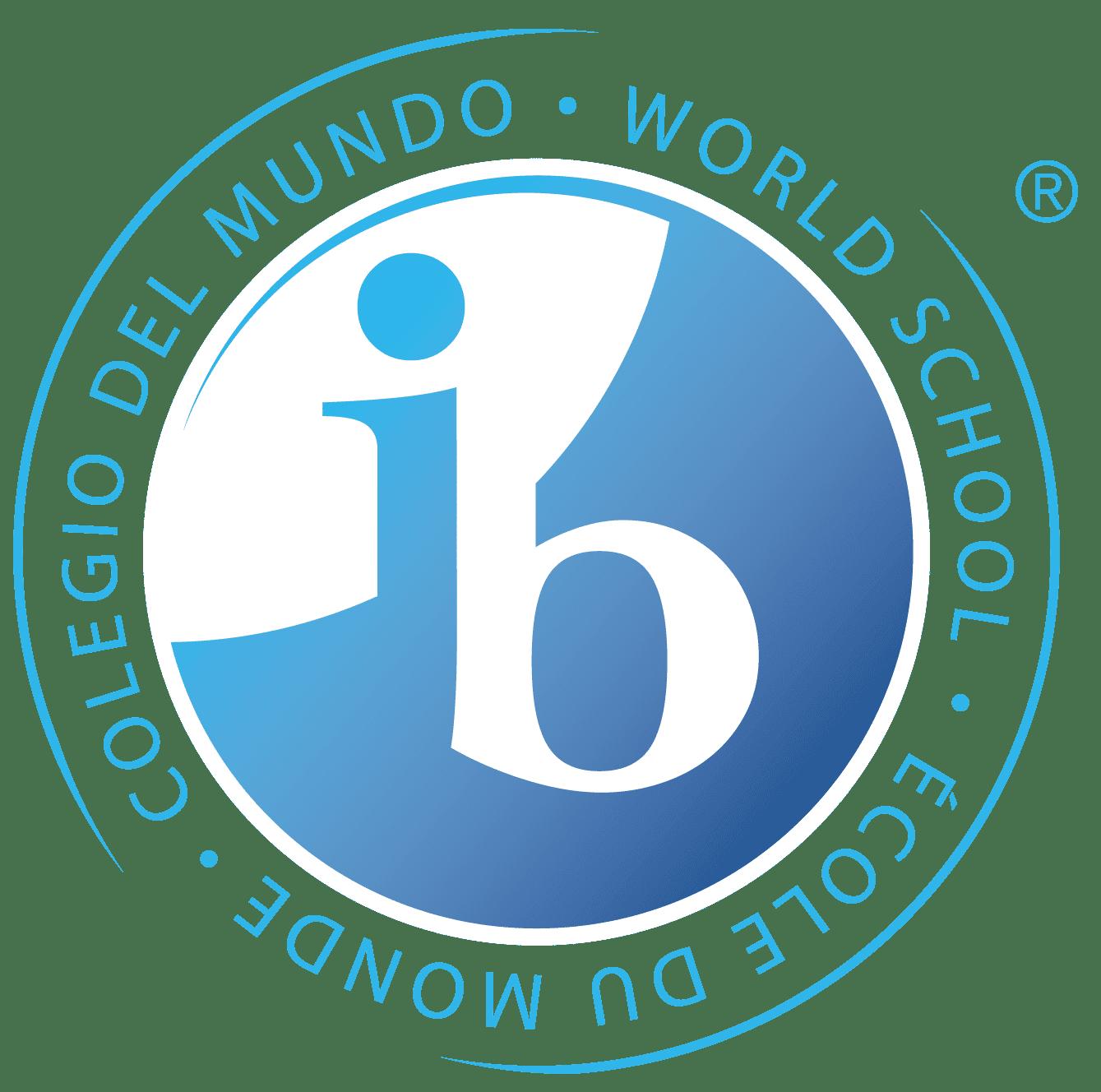 IB School - NIST International School in Bangkok