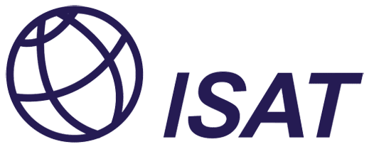 International Schools Association of Thailand (ISAT)