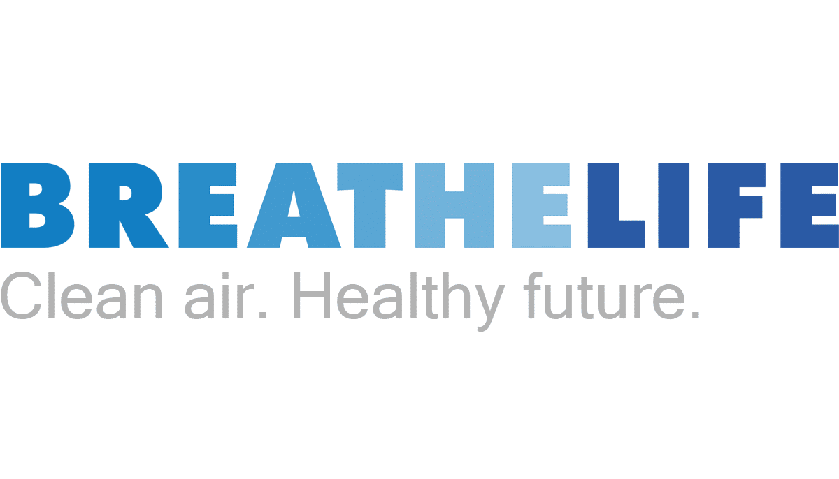 Breathelife Logo