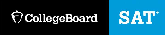 CollegeBoard SAT Logo
