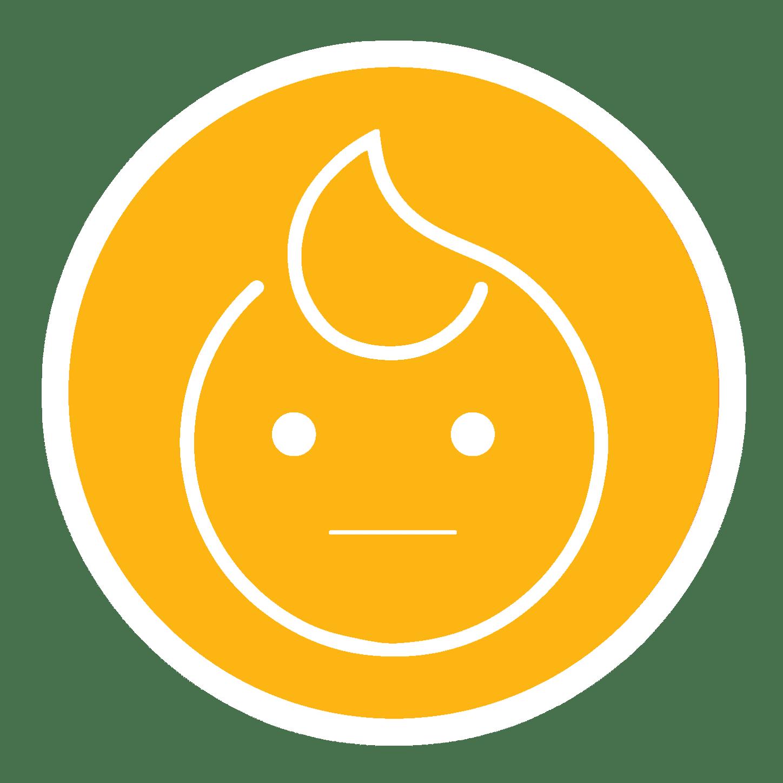 NIST Air Quality (AQI) - Level 2