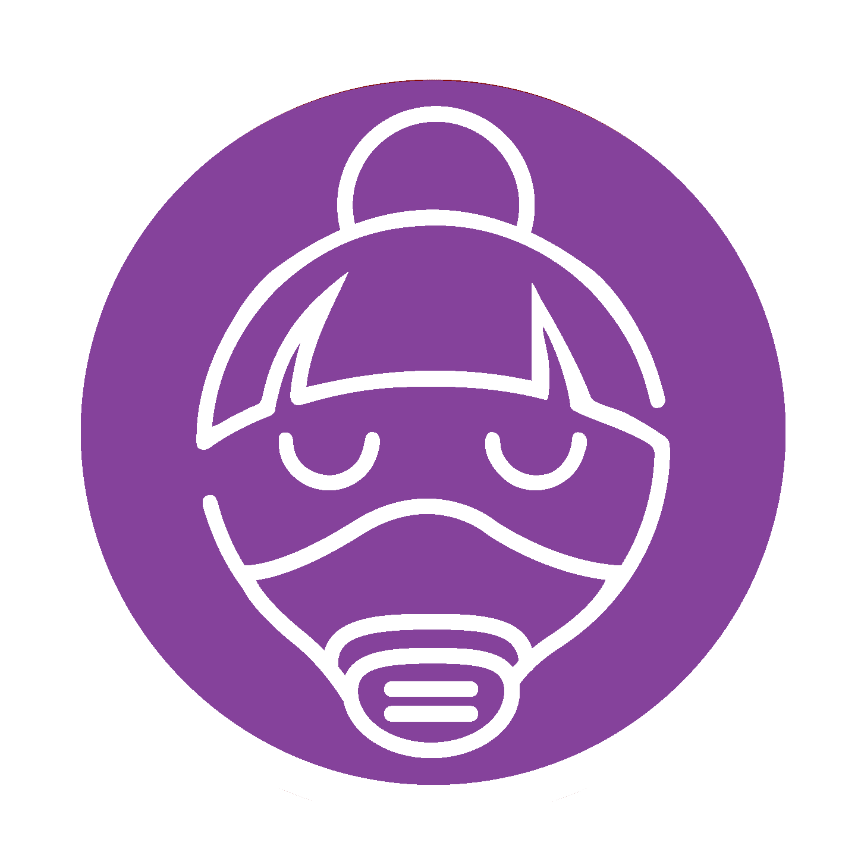 NIST Air Quality (AQI) - Level 5