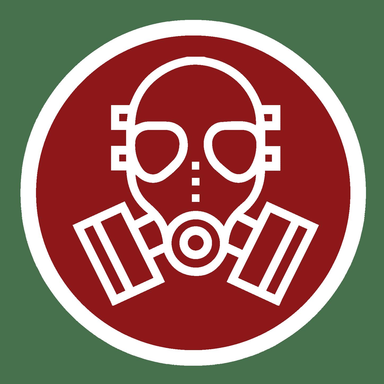 NIST Air Quality (AQI) - Level 6