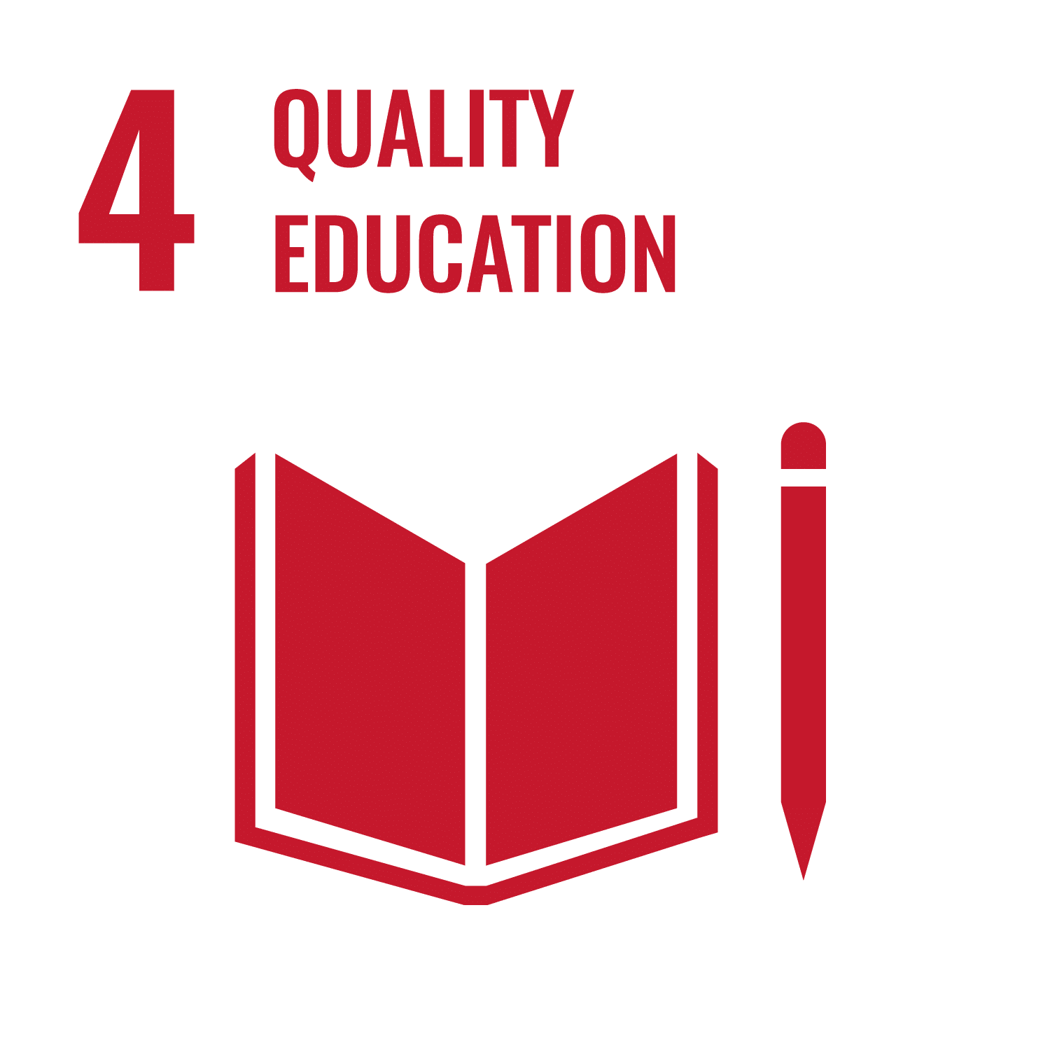 SDG Goal 04-Quality Education
