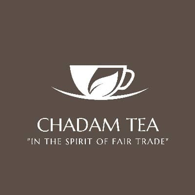 Service Learning at NIST-Chadam Tea
