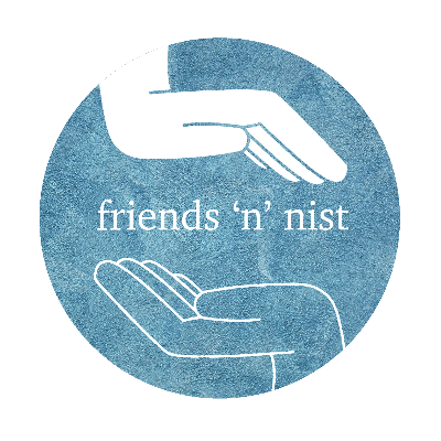 Service Learning at NIST-Friends 'N' NIST