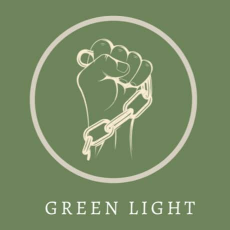 Service Learning at NIST-Green Light