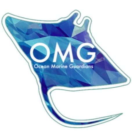 Service Learning at NIST-Ocean Marine Guardian