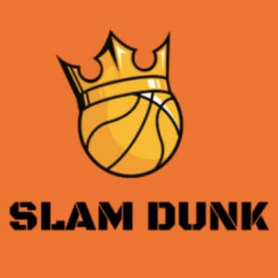 Service Learning at NIST-Slam DUNK