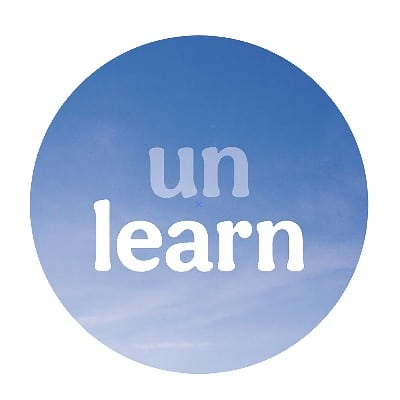 Service Learning at NIST-Unlearn